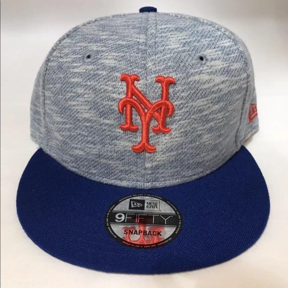 a4dfa5ad6 ... 59fifty cap 7848e c680b; norway new era 9fifty snapback new york mets  baseball hat d4871 1d4b9